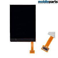 Оригинальный Дисплей LCD (Экран) для Nokia N77 | N78 | N79 | N82 | E52 | E66 | E77 | 6210n