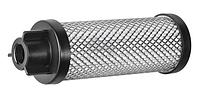 Фильтр сменный ITALCO AC6000-369
