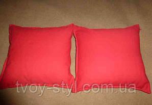 Подушка мебельная