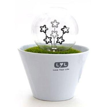 Декоративный светильник Lanterns Idea