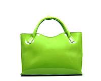 Интересная сумка для женщин. Яркий дизайн. Высокое качество. Практичная и стильная сумка. Купить. Код: КДН1047