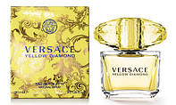 VERSACE YELLOW DIAMOND edt L 90