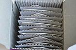 Воск портновский белый, фото 2