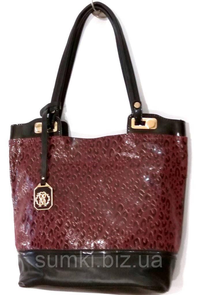 afdb53c48156 Комбинированные сумки купить недорого  качественные ...