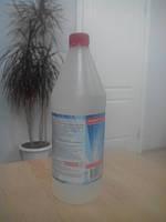 ДЭЗ-4 моющее средство с антибактериальным действием, 1л
