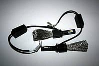 Лампы светодиодные H1 60W