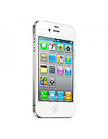 Смартфон Apple iPhone 4S 64GB (White)