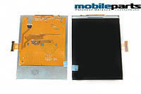 Оригинальный Дисплей LCD (Экран) для Samsung S5280 | S5282