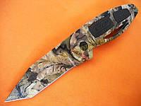 Нож складной Smith&Wesson SW53c
