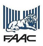Запчастини для автоматики FAAC, фото 2