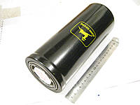 Фильтр гидравлический John Deere original AH128449
