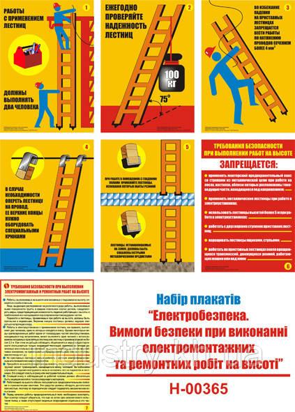 журнал работников имеющих 1 группу электробезопасности