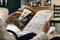 Дизайн печать рекламного каталога