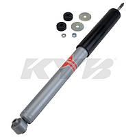 Амортизатор задний газомасляный MERCEDES 190 W201,W124 82-98 1243201131,1243262800