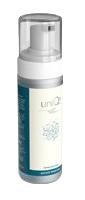 Тоник UniQ-настоящий патруль активности кожных бактерий