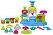 """Творчество и рукоделие «Hasbro» (A0318) набор для лепки """"Фабрика пирожных"""", фото 3"""