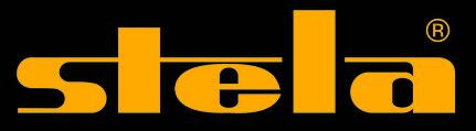 STELA Engineering GmbH,   Представительство в Украине