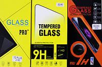 Стартовал сезон разбитых экранов - успейте поклеить защитное стекло!