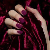 Купить пудру бархат кашемир на ногти (губы)
