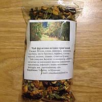 Чай Фруктово-ягодно-травяной