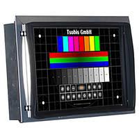 TFT монитор LCD12-0155 для замены AGIE Agietron 100 и Agietron 200, фото 1
