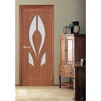 Дверь межкомнатная ТМ Феникс серия Z модель Прима