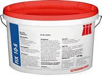 FIX 10S SCHOMBURG не содержащий хлоридов быстросхватывающийся цемент
