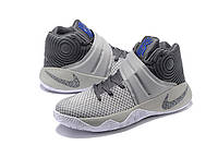 Мужские баскетбольные кроссовки Nike Kyrie 2  (The Academy), фото 1