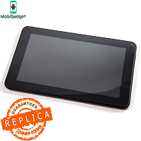 "Классический планшет Samsung P706 + 9"" экран"