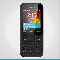 Телефон Nokia 215 Dual SIM Сток