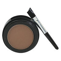 Пудра для бровей Ardell оттеняющая Brow Defining Powder Taupe