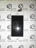 Модуль тачскрин + дисплей LCD  iPhone 5 iPhone 5C iPhone 5S