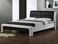 CASSANDRA кровать HALMAR