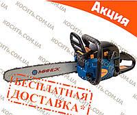 Бензопила Минск БП-45-4.7