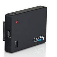 Аксессуар goPro Battery Bac Pac (ABPAK-301)