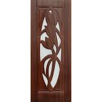 Дверь межкомнатная ТМ Феникс серия Z модель Мишель