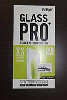 Защитное стекло iPhone 4/4s , фото 1