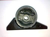 Опора-подушка двигателя передняя Chery Eastar B11 2.0, 2.4L