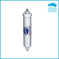Механический линейный картридж (предфильтр) Aquafilter AIPRO-QC