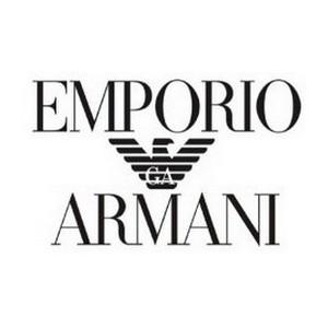 Копии наручных часов Emporio Armani