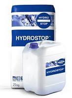 HYDROSTOP №501 Гидростоп полимерцементная эластичная гидроизоляция