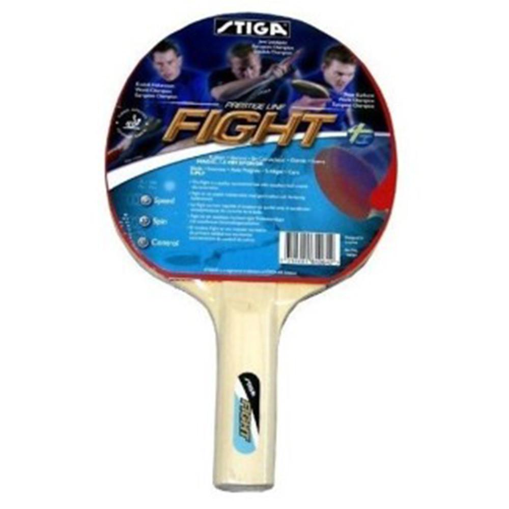 Ракетка для пинг-понга Stiga Fight (184064)