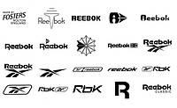 Брендовая коллекция Reebok Classic - купить кроссовки рибок