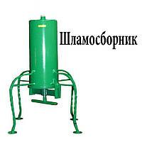 Шламосборник для гидроциклона ГЦ-10 Роста