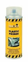 CHAMAELEON 601 Грунт по пластику Plastic Primer