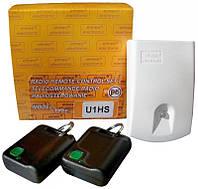 Elmes Electronic U1-hs комплект радиоуправления