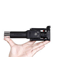 Монопод для селфи Yunteng YT-888 Bluetooth