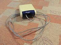 VoiP Шлюз Audiocodes MP-202A Б/У