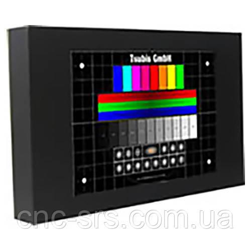 TFT монитор LCD12-0171 для замены AGIE Evolution 3