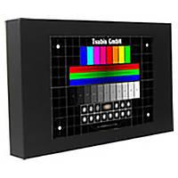 TFT монитор LCD15-0046 для замены AGIE Agievision, AGIE-Evolution, Challange, Excellence и Classic